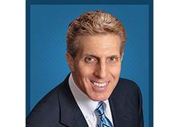 West Palm Beach business lawyer Larry Evan Bray