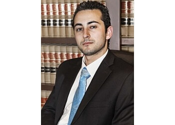 Louisville dui lawyer Larry Forman