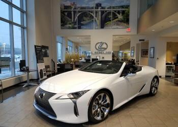 Car Dealerships Spokane Wa >> 3 Best Car Dealerships in Spokane, WA - Expert Recommendations