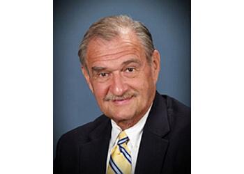 Dayton dui lawyer Larry J Denny