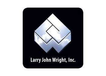 Mesa advertising agency Larry John Wright Advertising, Inc.