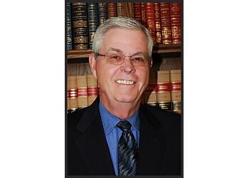 Reno dui lawyer Larry K. Dunn