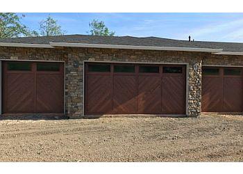 Portland garage door repair Larry Myers Garage Doors, Inc.