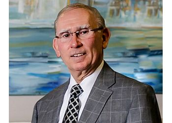 Nashville business lawyer Larry R. Williams, PLLC