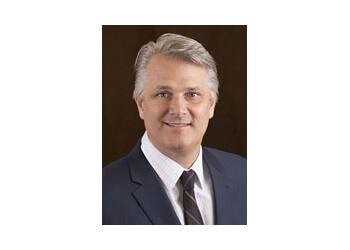 Charleston cardiologist Lars H. Runquist, MD - COASTAL CARDIOLOGY, PA