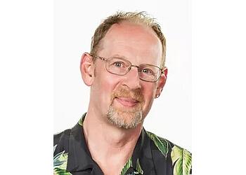 Modesto plastic surgeon Lars P. Enevoldsen, MD