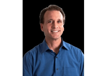 Tempe financial service Larson Wealth Management LLC