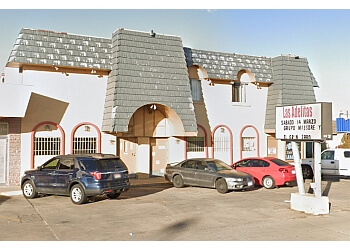 Aurora night club Las Adelitas Night Club