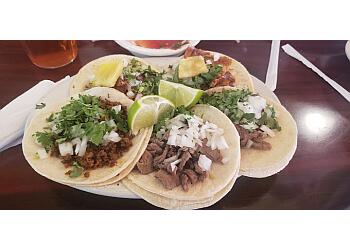 Memphis mexican restaurant Las Delicias