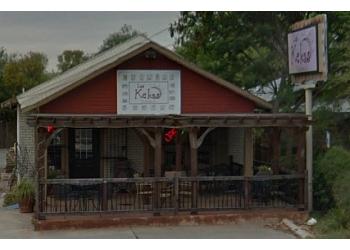 Laredo mexican restaurant Las Kekas Restaurant