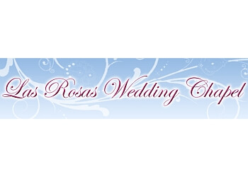 Santa Ana wedding planner Las Rosas Wedding Chapel