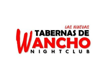 Hialeah night club Las Tabernas De Wancho Night Club