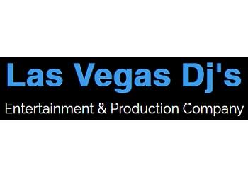 Henderson dj LAS VEGAS DJS ENTERTAINMENT & PRODUCTION COMPANY