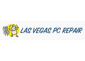 North Las Vegas computer repair Las Vegas PC Repair