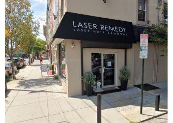 Philadelphia med spa Laser Remedy