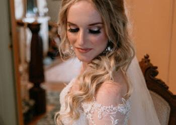Santa Clara makeup artist Lash Out Loud Beauty Bar