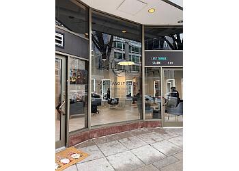 Washington hair salon Last Tangle In Washington Salon