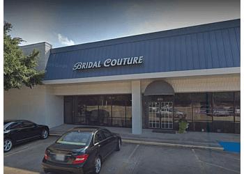 Plano bridal shop Lasting Bridal Couture