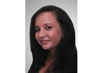 Salem endocrinologist Latha Radhakrishnan, MD