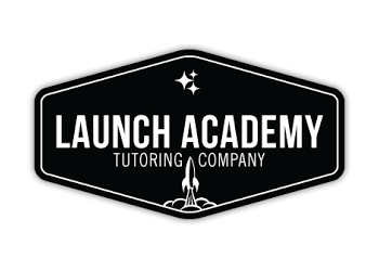 Tulsa tutoring center Launch Academy Tutoring Company