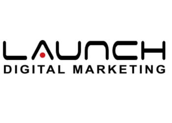 Naperville advertising agency Launch Digital Marketing