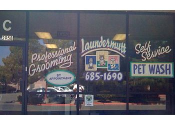 Laundermutt Concord Pet Grooming