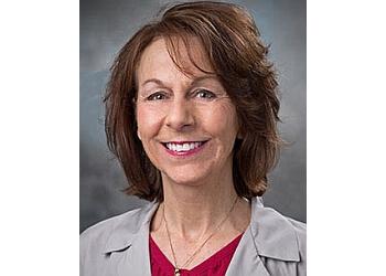 Elgin primary care physician Laura A De Marco-Paitl, D.O