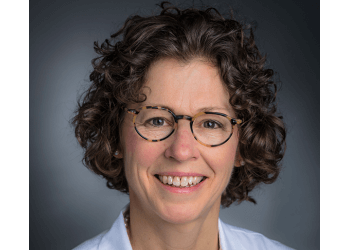 Boston ent doctor Laura Ann Goguen, MD
