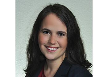 Milwaukee insurance agent Laura Ashley - State Farm Insurance Agent