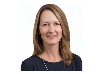Frisco employment lawyer Laura Calhoun