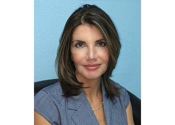 Brownsville marriage counselor Laura Colon, MA, LPC, NCC - COLON COUNSELING, PLLC