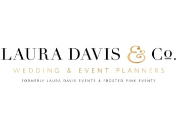 Warren wedding planner Laura Davis & Co.
