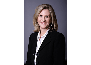 Lexington bankruptcy lawyer Laura Day DelCotto