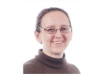 Ann Arbor primary care physician Laura E. Babe, MD