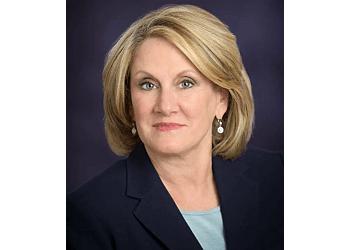 Denver divorce lawyer Laura E. Shapiro - SHAPIRO FAMILY LAW
