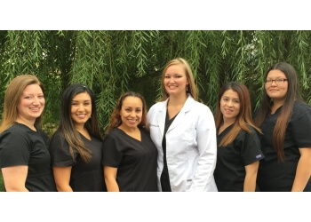 West Valley City dentist Laura Fisher, DDS - WESTWAYS DENTAL