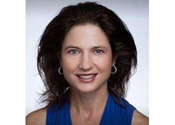 Murfreesboro primary care physician Laura J. Born, MD