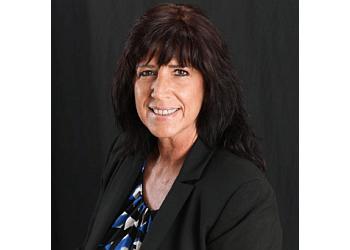 Peoria dwi & dui lawyer Laura J. Killham
