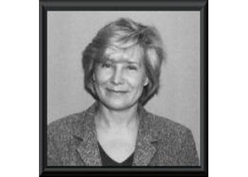Raleigh neurologist Laura Jozewicz, MD