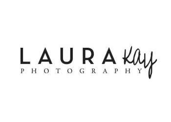 Clarksville wedding photographer Laura Kay Photography