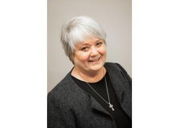 Lafayette divorce lawyer Laura L. Davenport