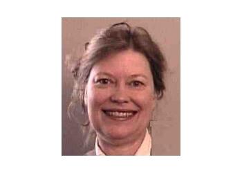Colorado Springs pediatrician Laura M. Reich, MD - CENTURA HEALTH