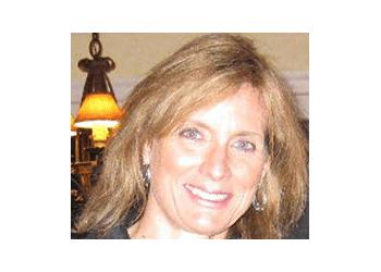 Stamford immigration lawyer Laura N. Jasinsky