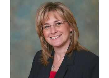 Fort Lauderdale pediatrician Laura Neustater, MD