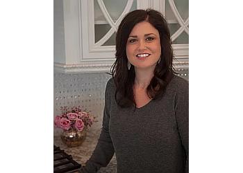 Bakersfield interior designer Laura Porter Designs