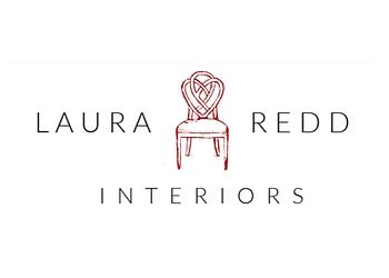 Greensboro Interior Designer Laura Redd Interiors