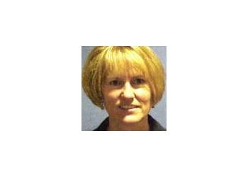 Lakewood gynecologist Laura Rokosz, MD