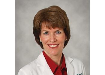 Shreveport dermatologist Laura S. Haynie, MD