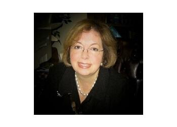 New Haven divorce lawyer Laura S. Mitler