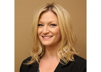 Scottsdale dentist Laura Sibrava, DMD